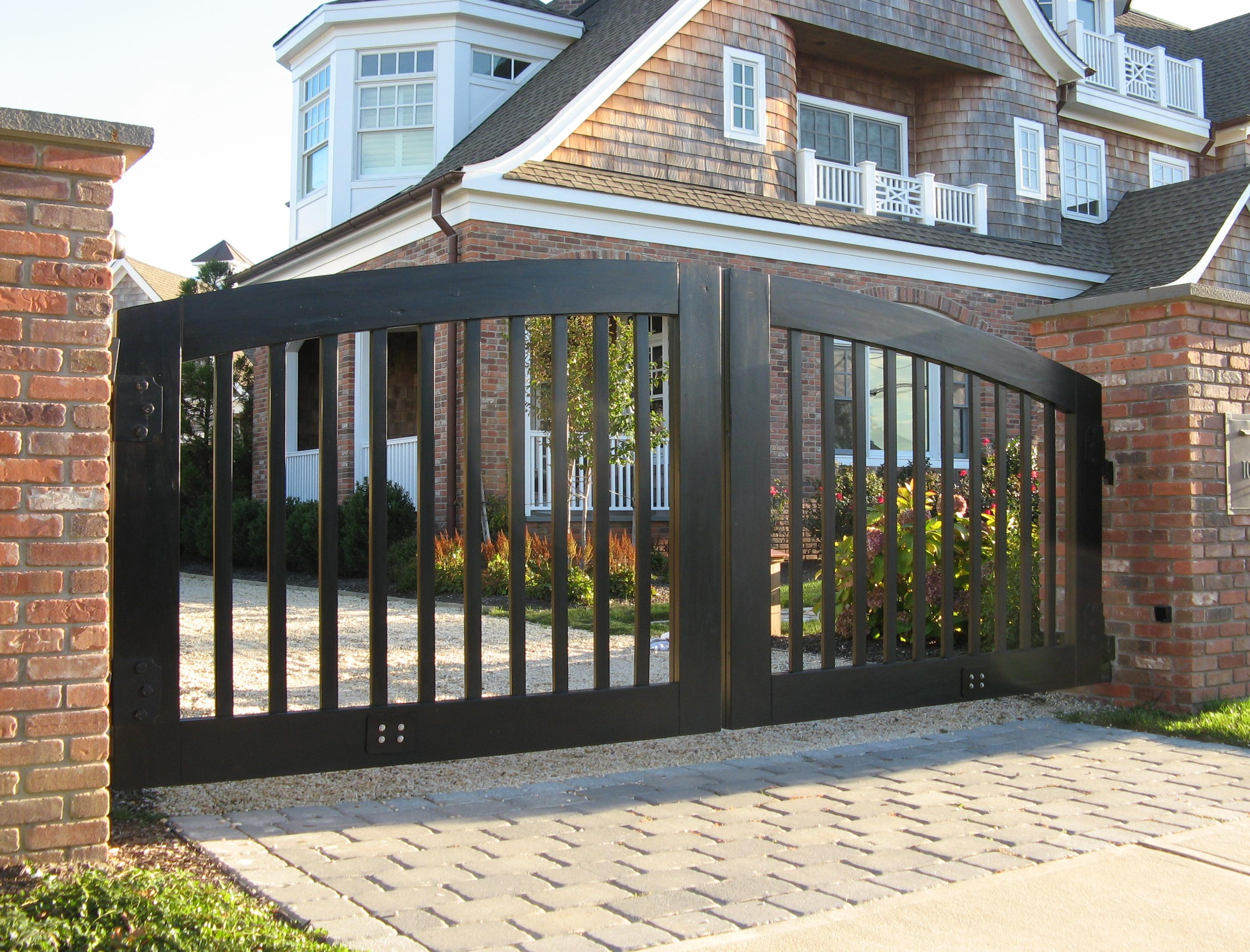 WELT GATE AUTOMATION for Main Gate Designs In Residential Building  173lyp